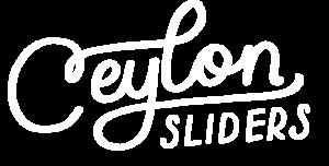 ceylon-sliders-logo-round