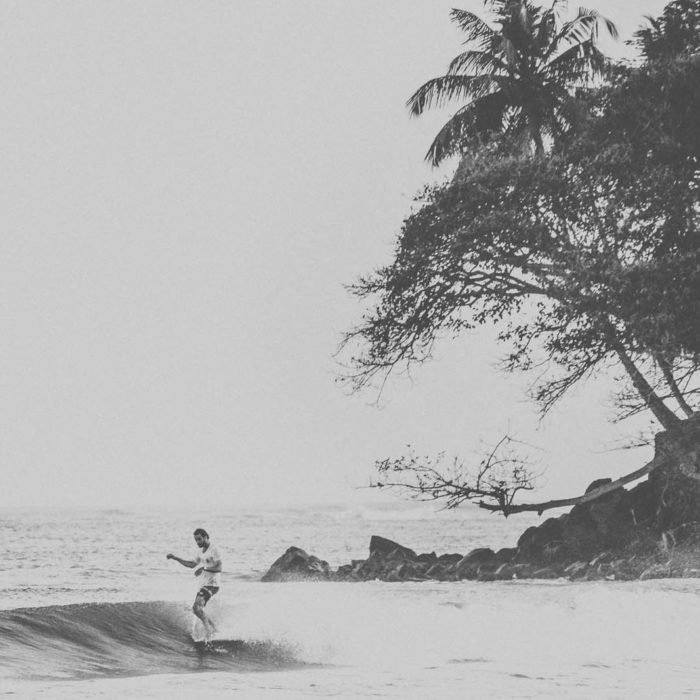 weligama-surf-camp-img_0089
