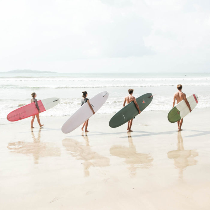 weligama-surf-camp-img_6491