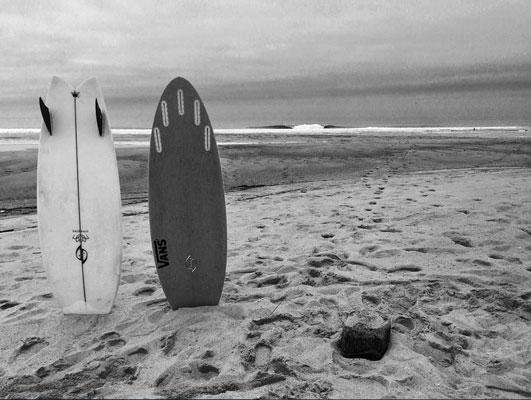 brands-bing-surfboard2