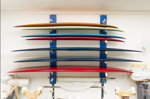 brands-bing-surfboard3