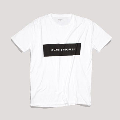 quality-peoples-new-qp-logo-unisex-crew-tshirt-white-front_grande