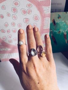 jewelry made in sri lanka