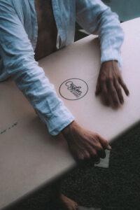 longboard rental weligama