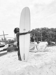 longboard for rent and sale weligama sri lanka