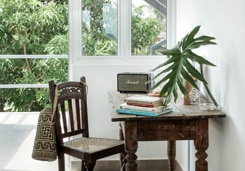 weligama-desk