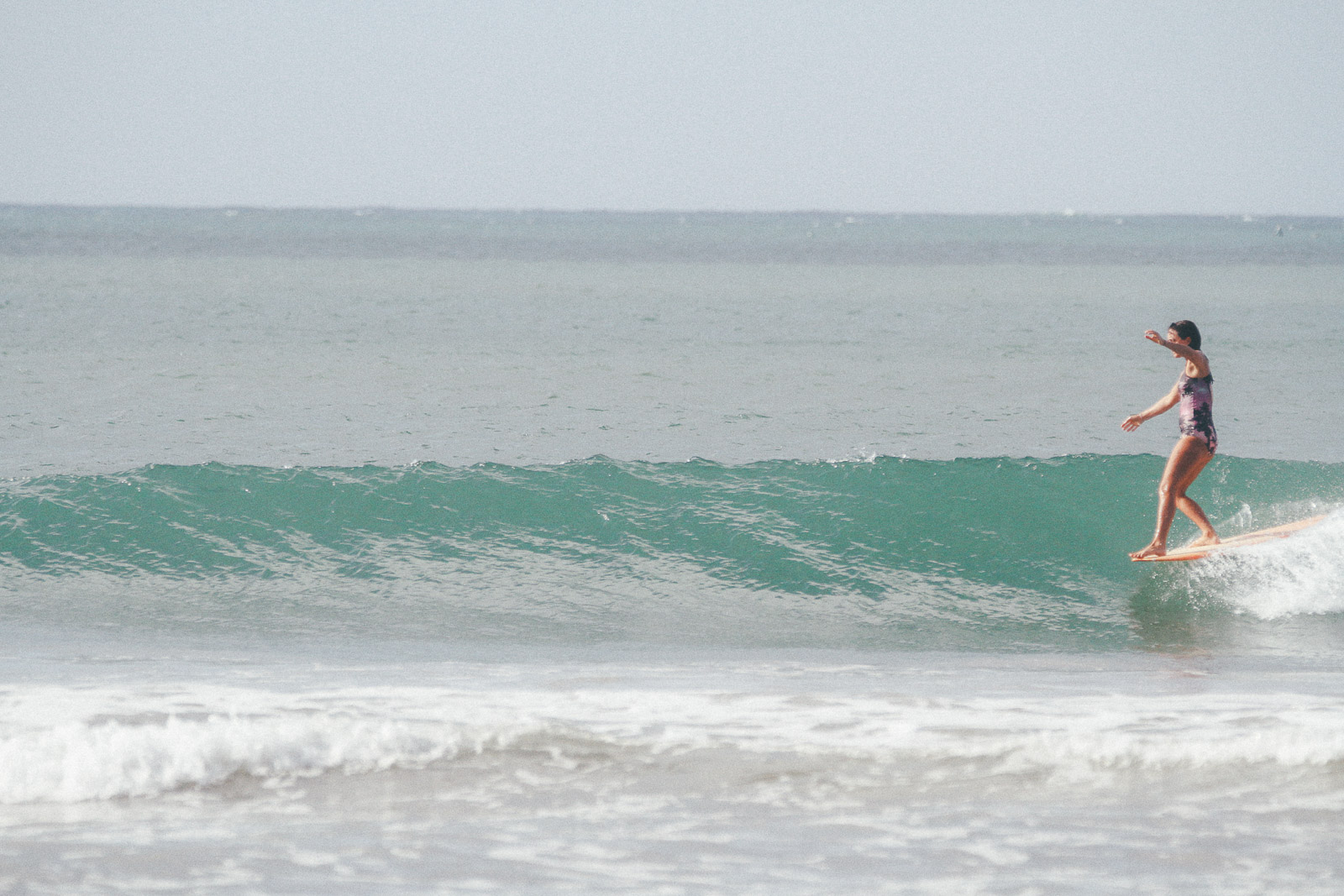 Best Surf Spots on Sri Lanka's South Coast