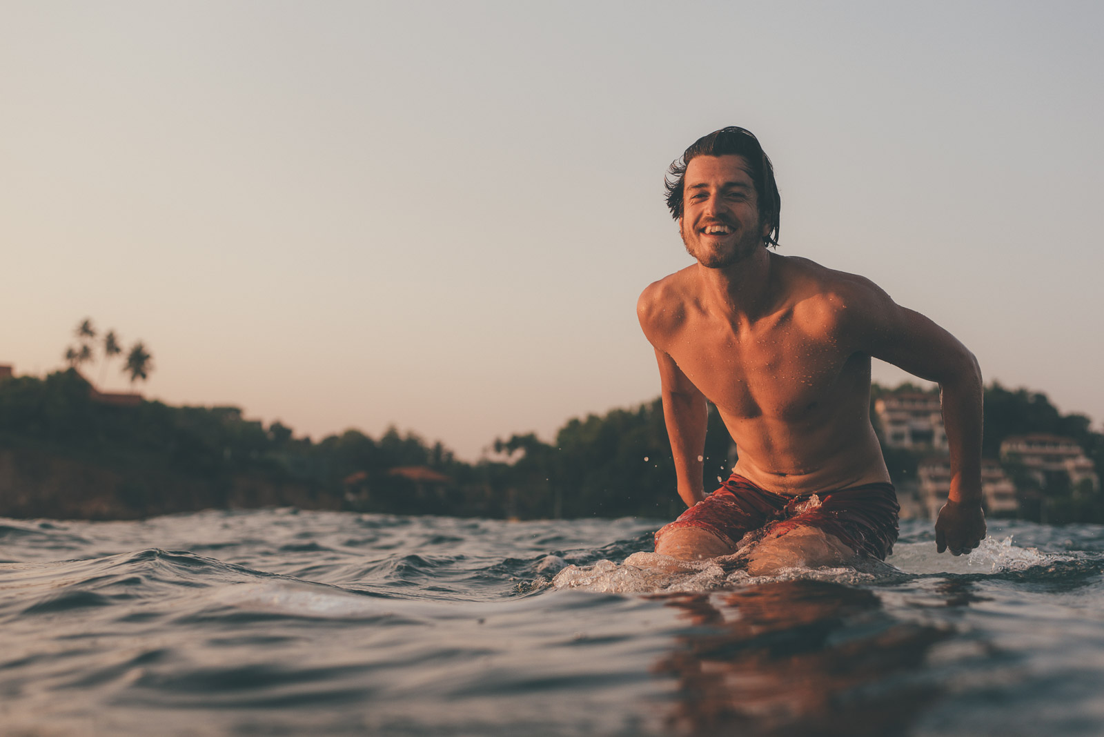 work-surf-weligama