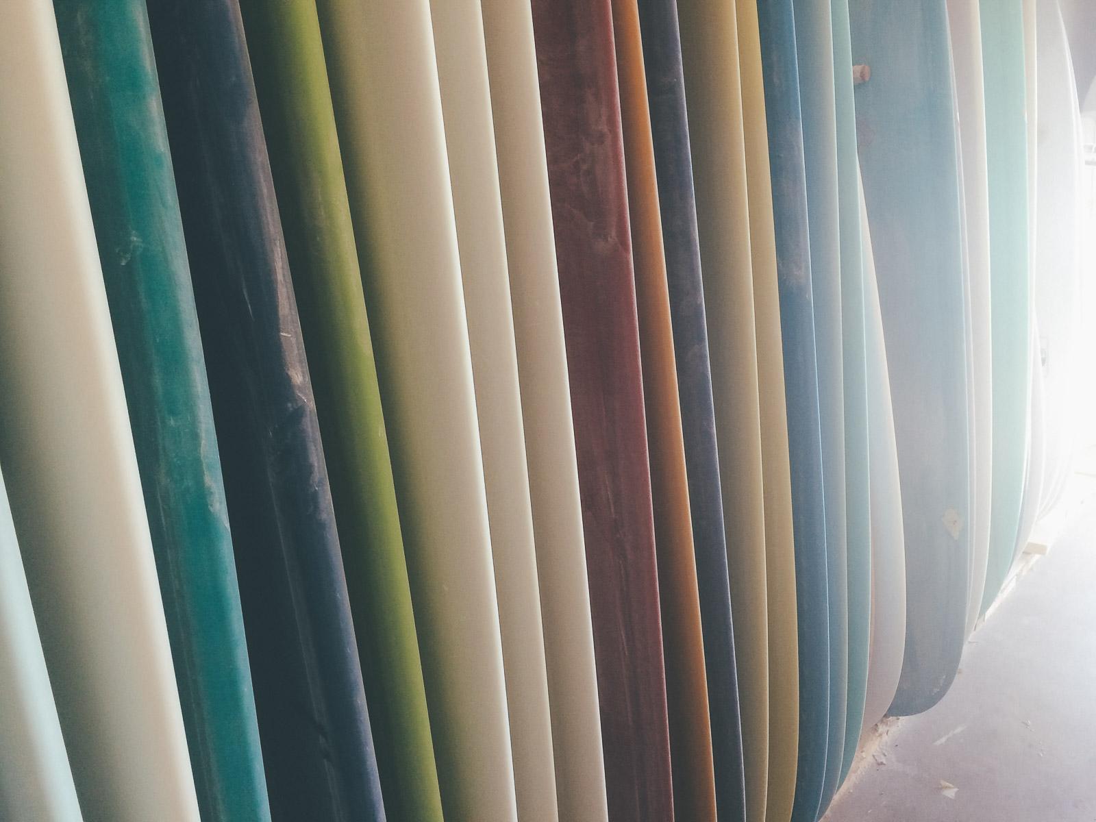 Sunshinestories-surf-travel-blog-IMG_5277