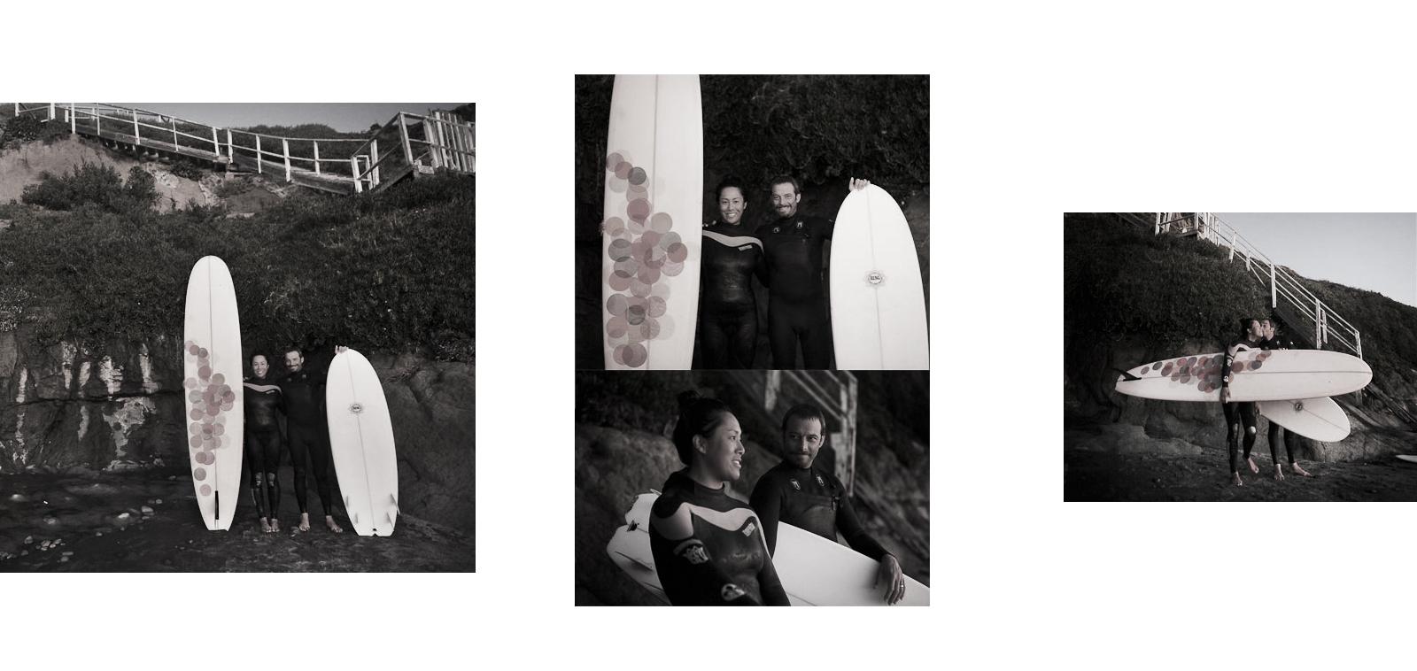 surf-shop-weligama