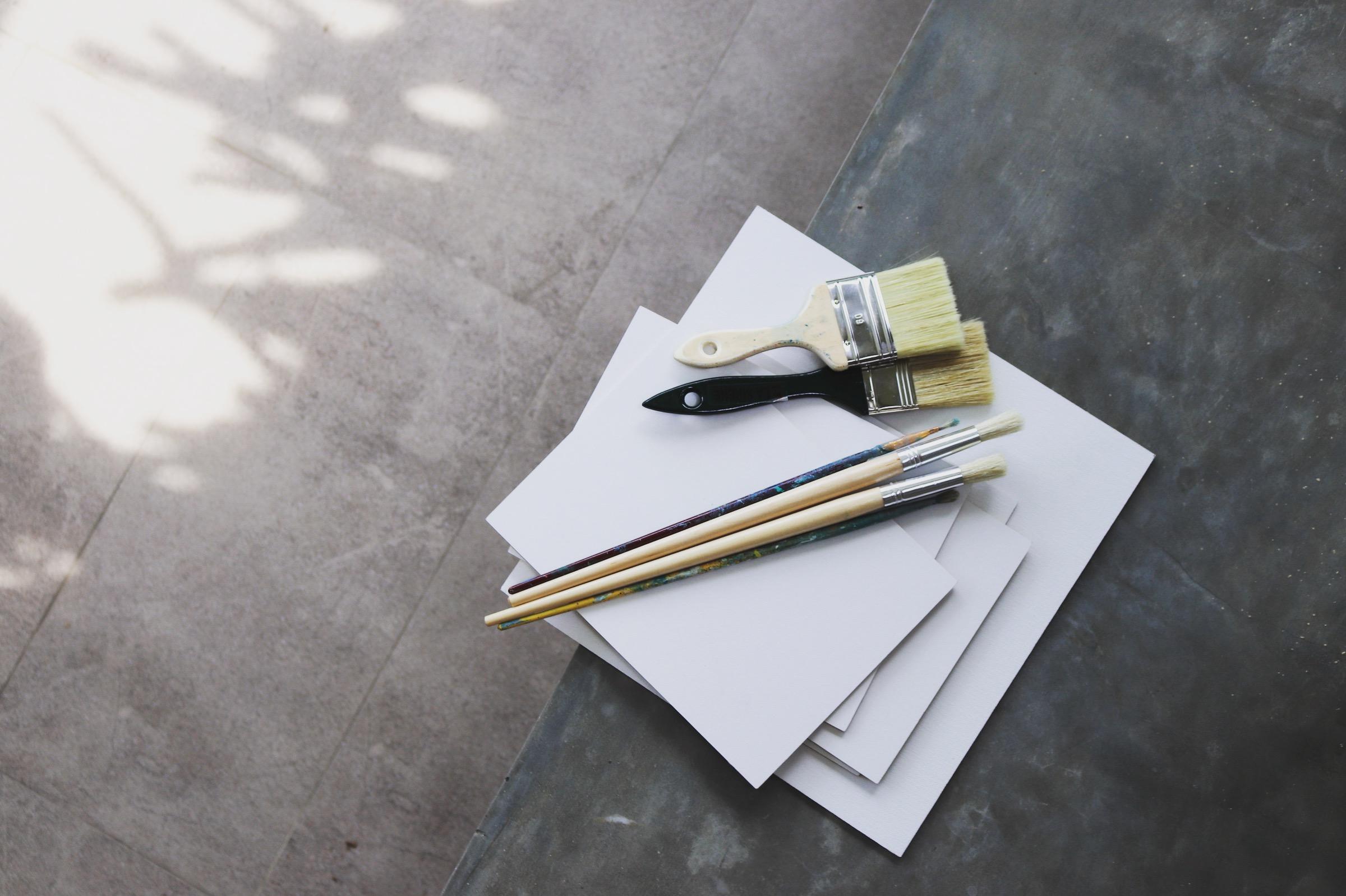artist-residency-program