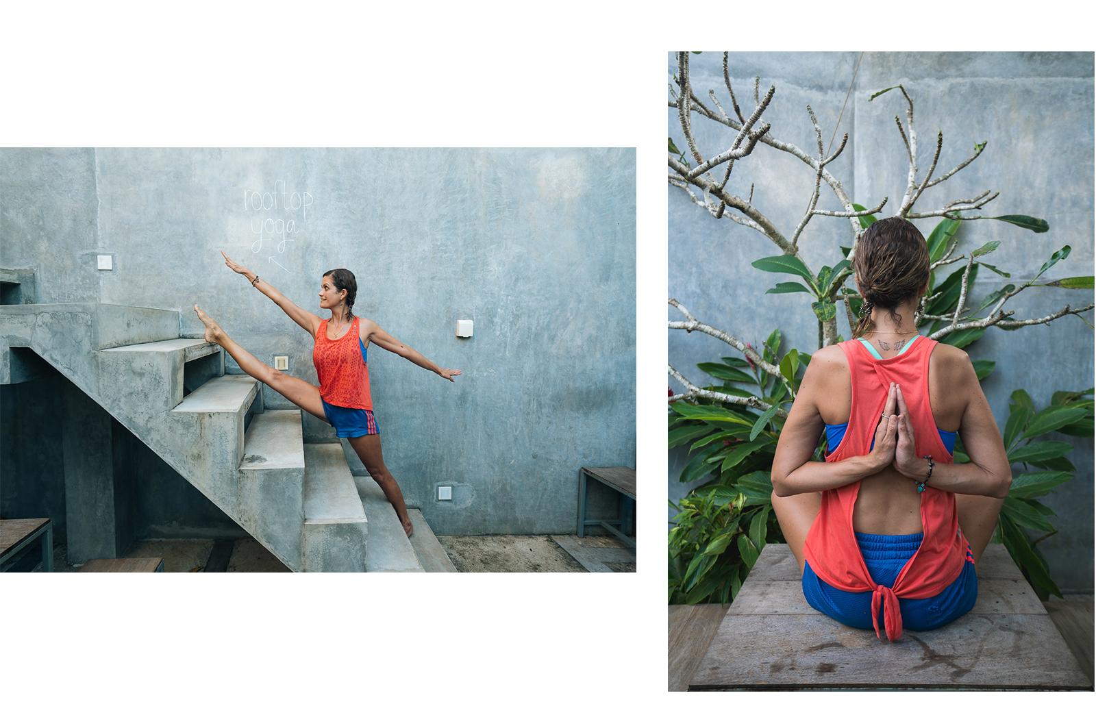 yoga-in-sri-lanka