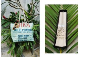 gift-shop-weligama-sri-lanka
