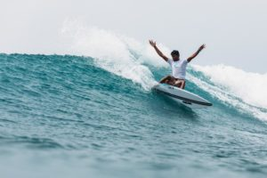 surf-contest-sri-lanka