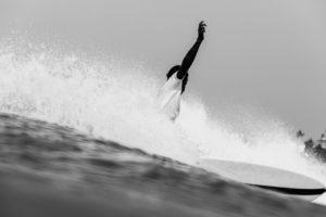 surf-contest-hikkaduwa