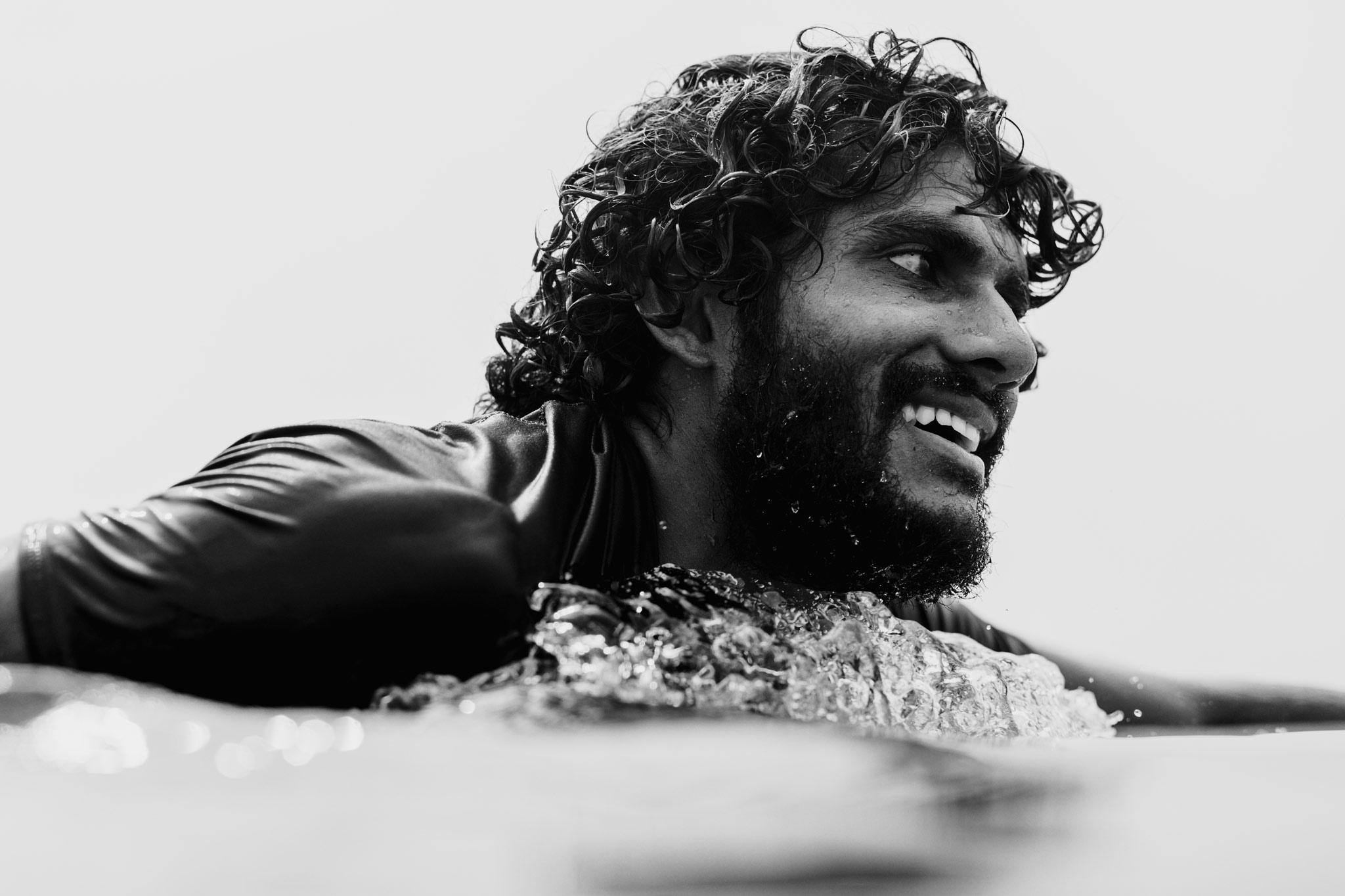 surf-portrait-hikkaduwa