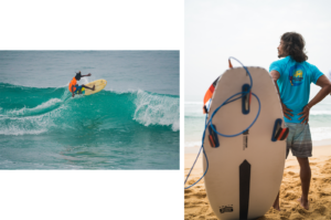 surfer-competition-hikkaduwa