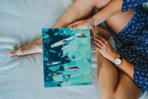 nina-brooke-artist-residency