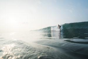 soda-lime-surfing-sri-lanka