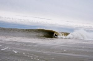 chocolate-barrel-new-york-surf