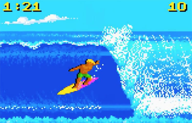 floppy-disk-surf-game