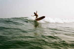 surf-film-photography
