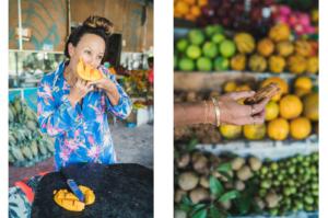 jennifer-binney-fruit