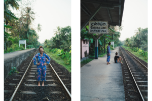 train-tracks-jennifer-binney