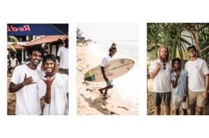 Surf-competition-hikkaduwa