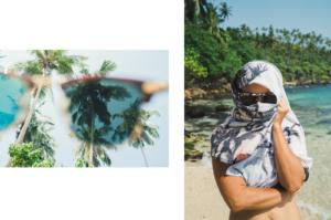 jennifer-binney-samudra