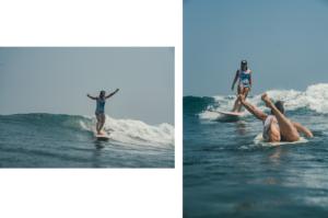 surfing-sri-lanka