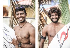 national-surf-contest-sri-lanka