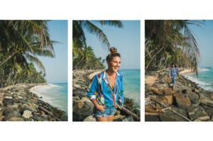 beaches-sri-lanka