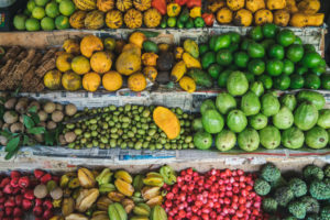 fruit-stand-sri-lanka