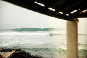 surf competition hikkaduwa