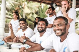surfing-federation-sri-lanka