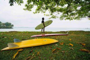 surfboards-sri-lanka