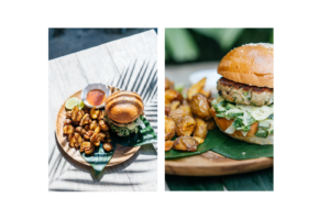 lunch-restaurant-weligama