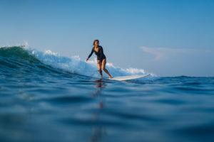 mariasarwe-surf-weligama-srilanka