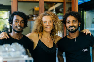 ceylon-sliders-cafe-maria-sarwe-weligama-srilanka